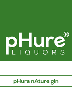 pHure nature gin
