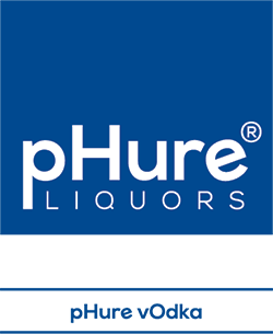 pHure Vodka