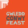 Conwy Feast