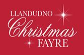 Llandudno Christmas Fayre