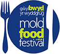 Mold food and drink Festival
